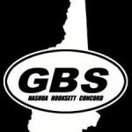 goodales logo