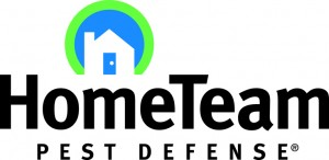 home team pest defense
